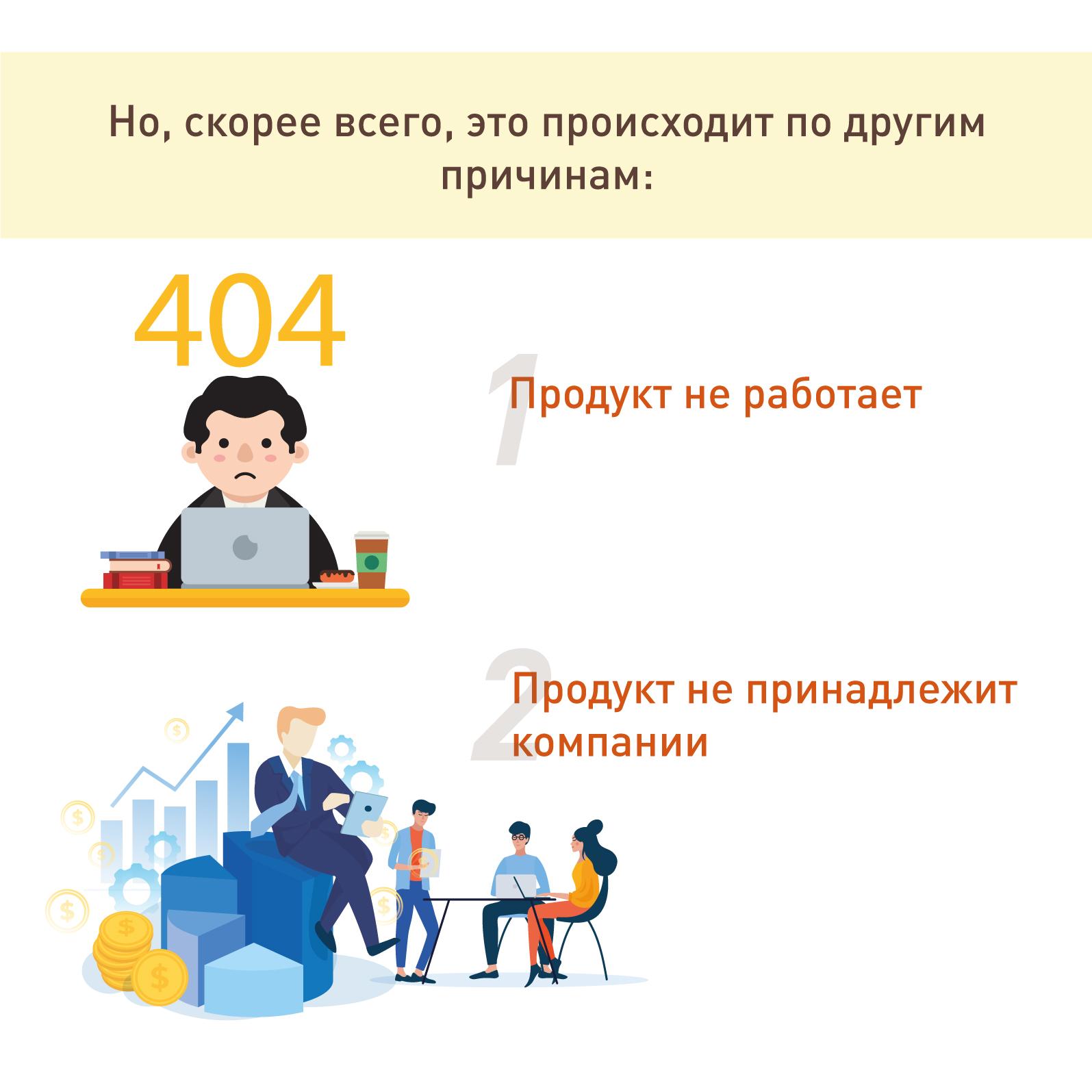 Работающий продукт повышает доверие к компании в сфере цифровой медицины