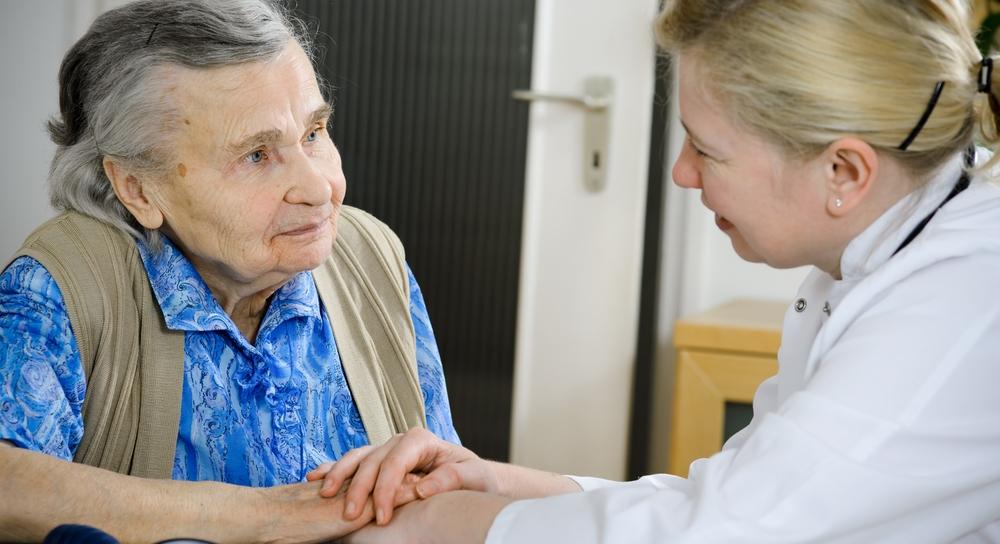 больных знакомства онкологически