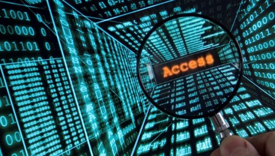 В 2016 году был зафиксирован пик кибератак на медицинские системы