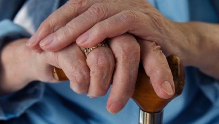 Система анализа голоса для диагностики болезни Паркинсона