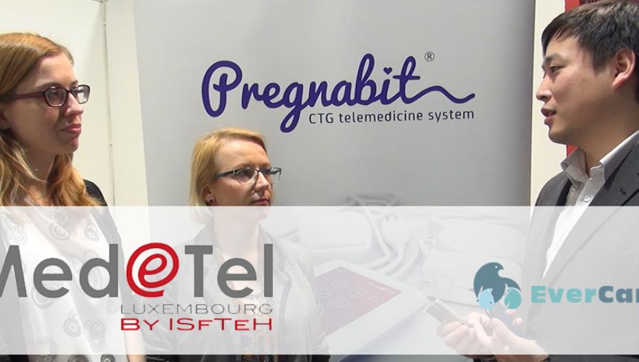 Интервью с основательницами компании Nestmedic