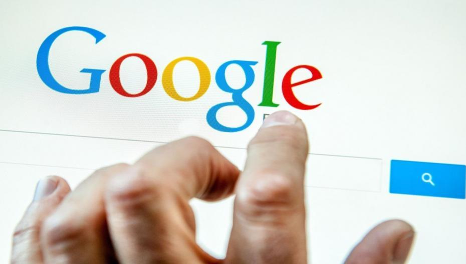 Google Health поделилась своими планами развития