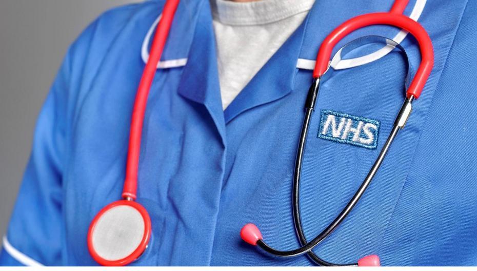 Британские медики недовольны, что крупные технологические компании используют данные пациентов