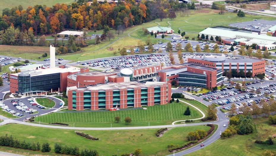 Больничная AI-cистема раннего оповещения за год спасла от смерти от сепсиса 282 человека
