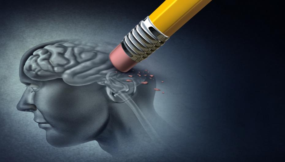 16 многообещающих разработок, которые могут помочь пациентам с болезнью Альцгеймера