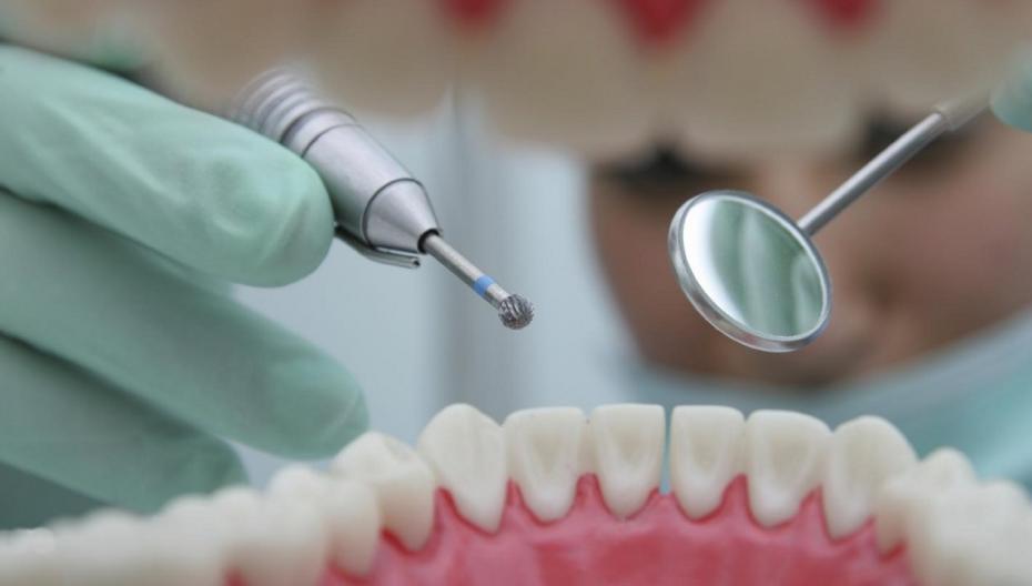 Виртуальная стоматология: интересно ли это людям?