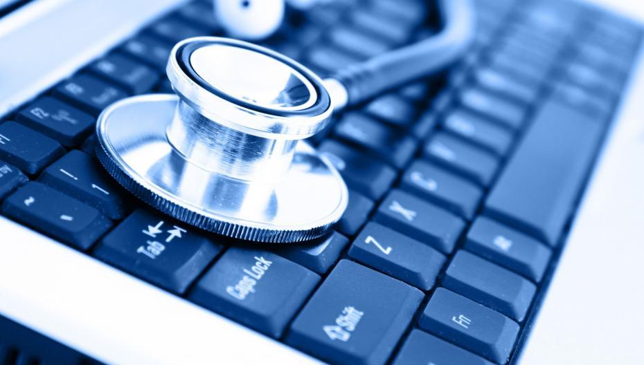 Как «подружить» врача с ИТ-системой? Честный рассказ разработчика