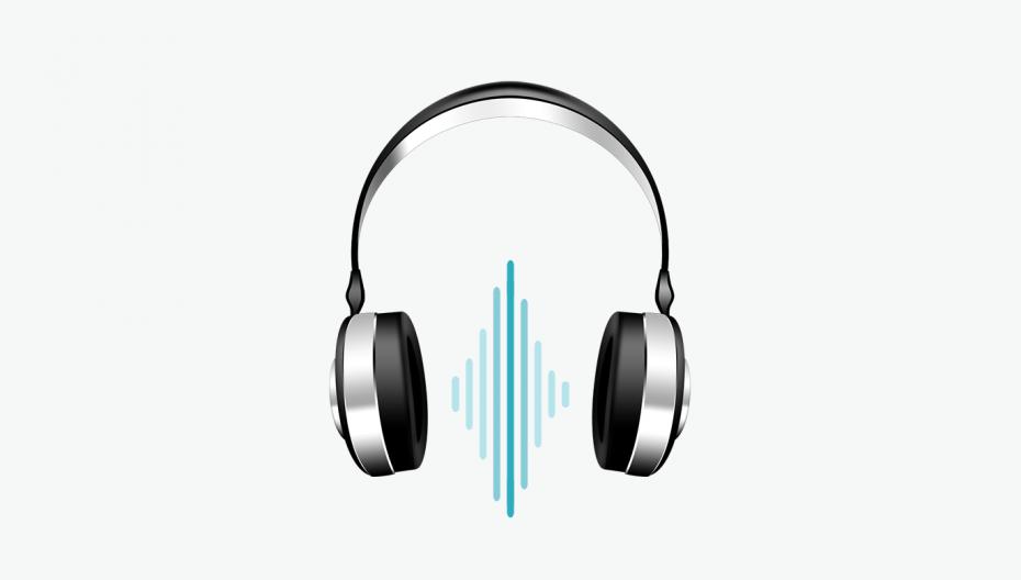Слушайте наши подкасты на аудиоплатформах Яндекс.Музыка, Apple Podcasts и SoundCloud