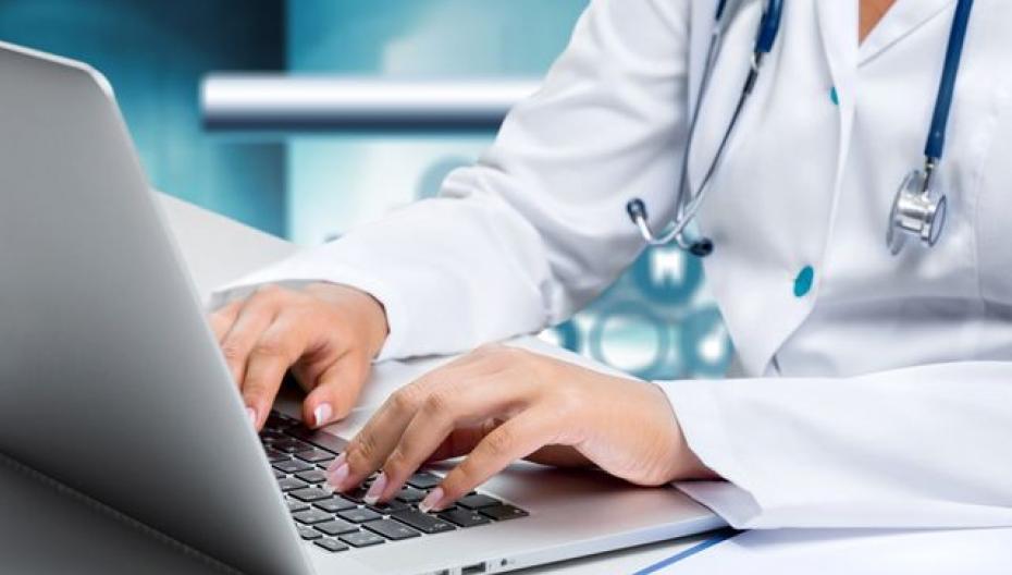 Интеллектуальная цифровая система поможет врачу принимать важные решения