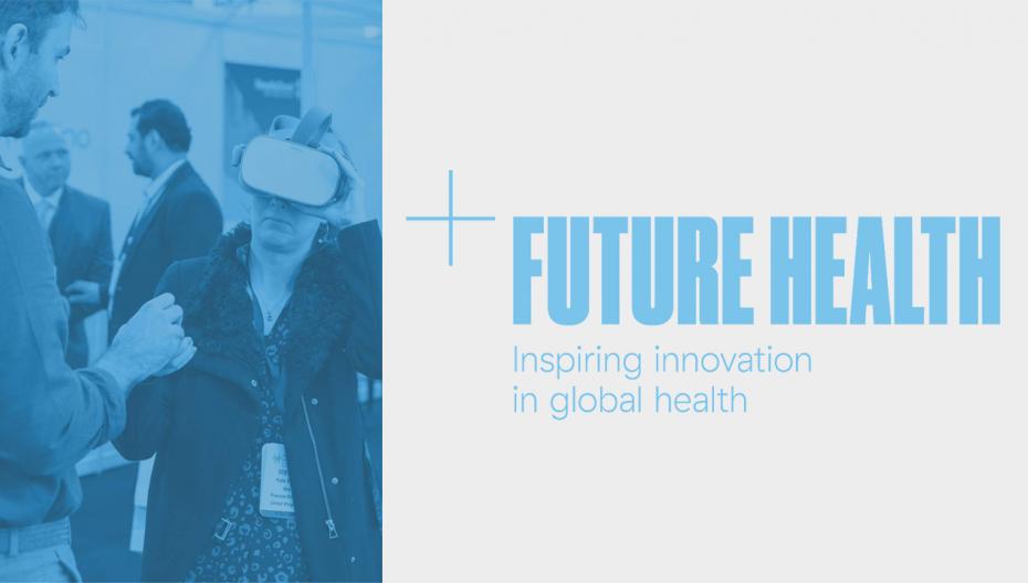 Future Health 2020