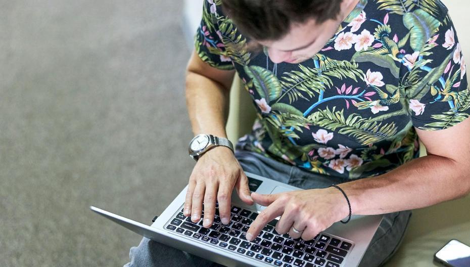 Москвичи получили доступ к своим электронным медицинским картам