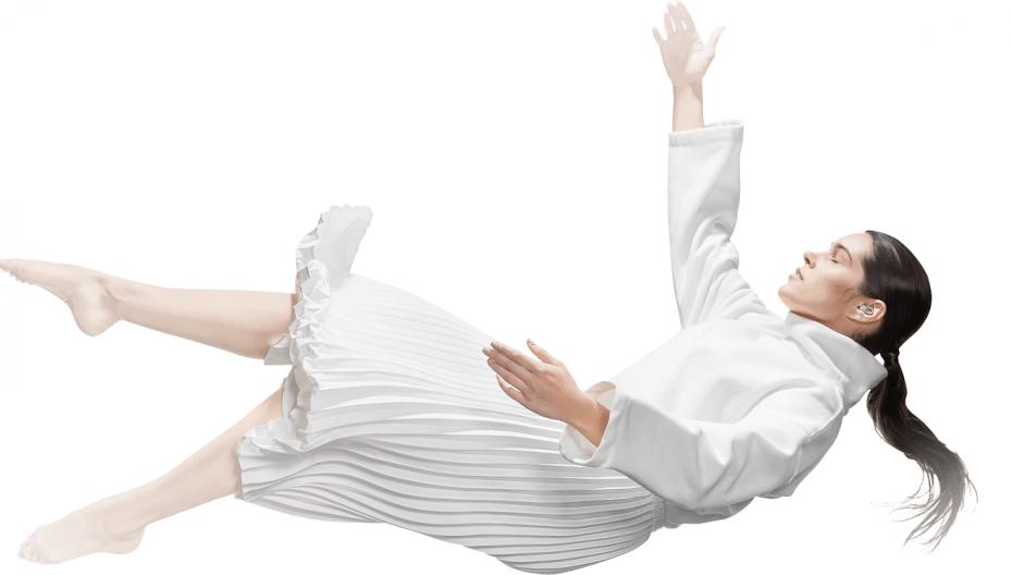 Amazfit Zenbuds предоставляет несколько способов улучшения сна
