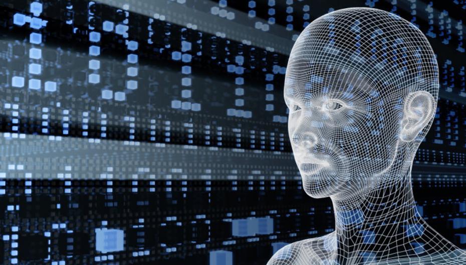 Сколтех и ФГБУ «НМИЦ колопроктологии им. А.Н. Рыжих Минздрава РФ» подключат искусственный интеллект к поиску метастазов в лимфоузлах