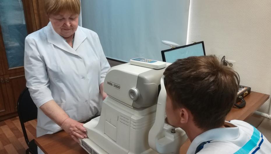 Цифровизация медицины в Ярославле. Полная картина