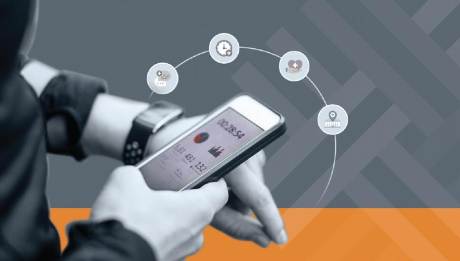 Цифровые инструменты здравоохранения не соответствуют ожиданиям пациентов