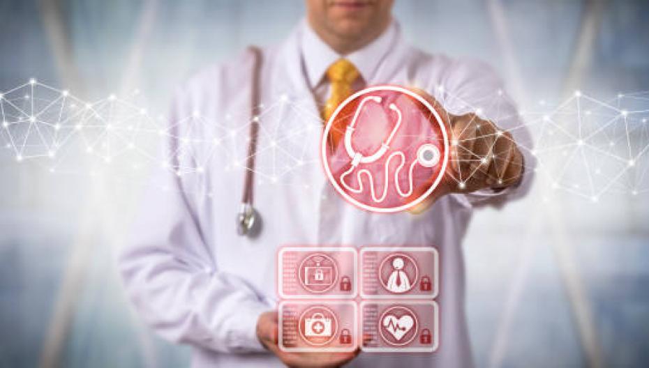 Содружество математиков и врачей. Как с помощью математических моделей обучить ИИ определять состояния сердечно-сосудистой системы средствами телемедицины?