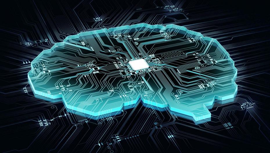 Consumer Technology Association разрабатывает стандарт для медицинского искусственного интеллекта