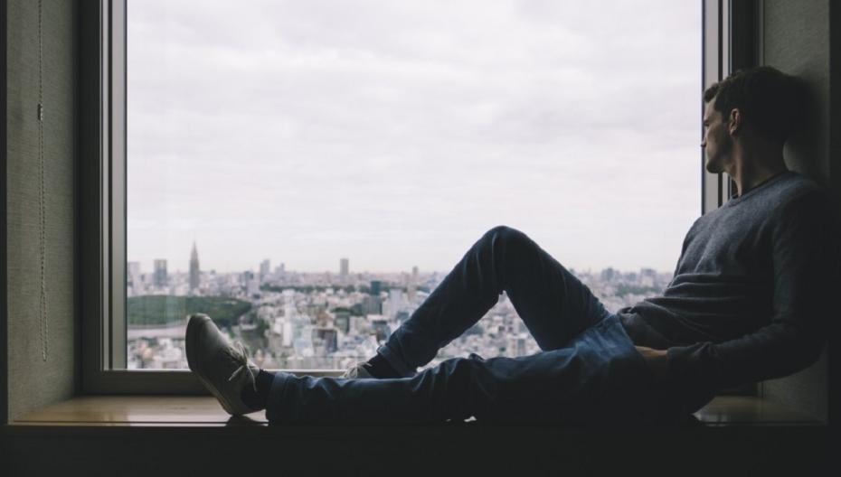 HearMe: Приложение, помогающее справиться с одиночеством