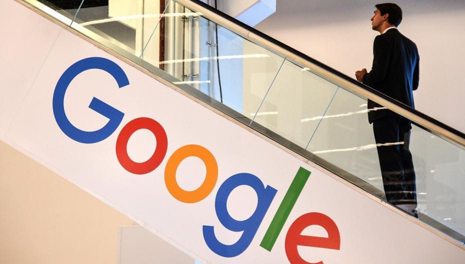 """Google открывает свой """"медицинский API"""" с целью улучшения борьбы с коронавирусом"""