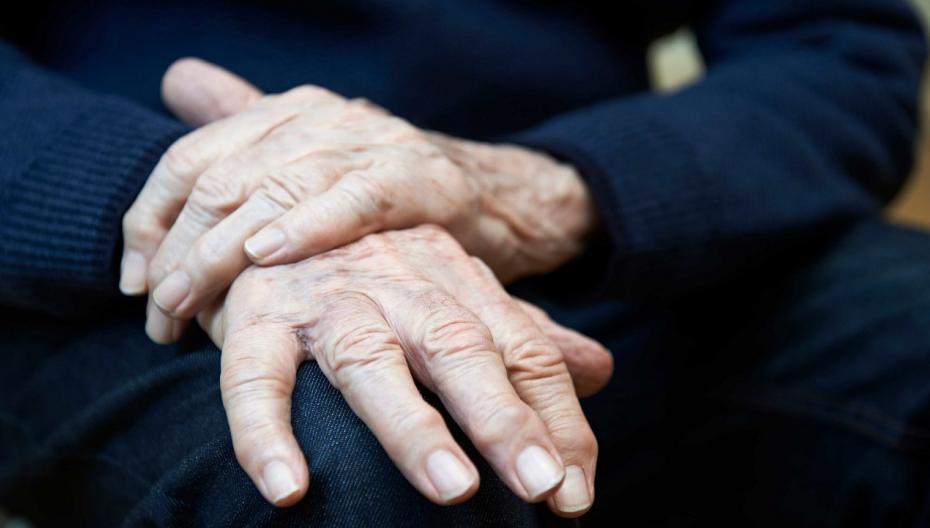 Разработана генная терапия, которая потенциально может излечить болезнь Паркинсона
