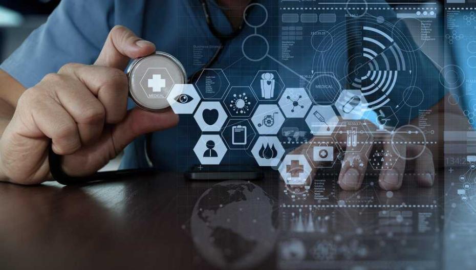 Зарегистрировать медицинские изделия с технологиями  искусственного интеллекта станет проще и быстрее