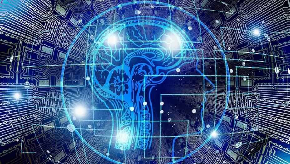 Полимер для имплантатов улучшит возможности диагностики и создания интерфейса мозг-компьютер