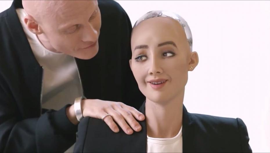 Новая  AI-система знает, когда уступать человеку