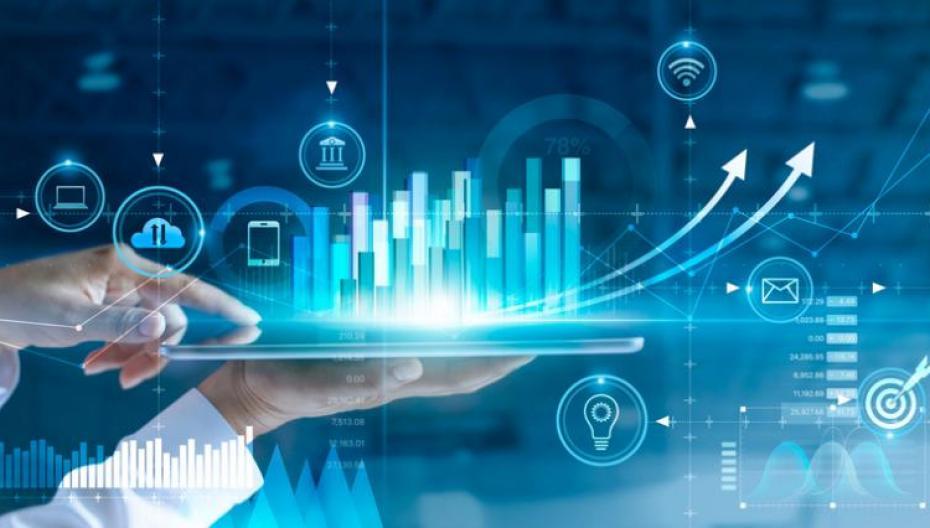 Федеральный проект «Цифровая экономика» будет решать новые задачи