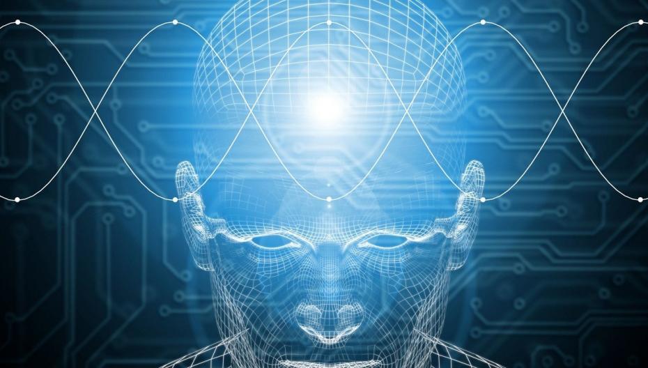 В Австралии начинают разработку устройства для улучшения коммуникации между мозгом и роботами