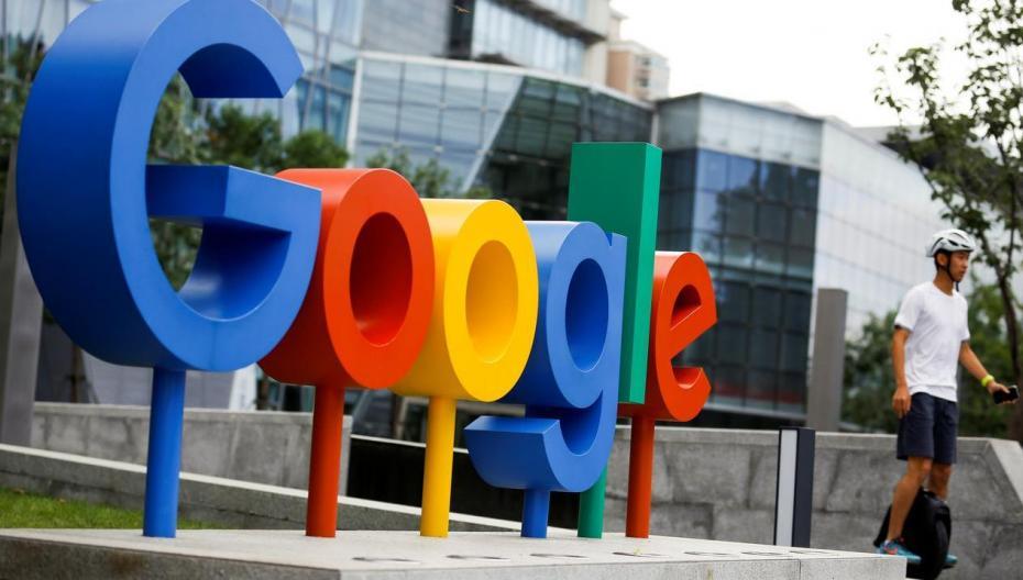 Google работает над AI-системой диагностики рака в интересах Министерства обороны США