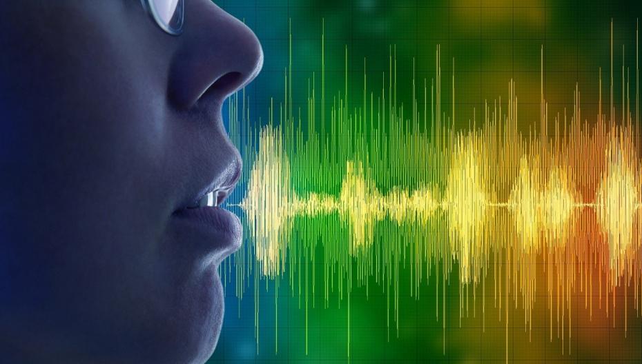 NVIDIA намерена выйти на рынок телемедицины со своей системой автоматического распознавания речи