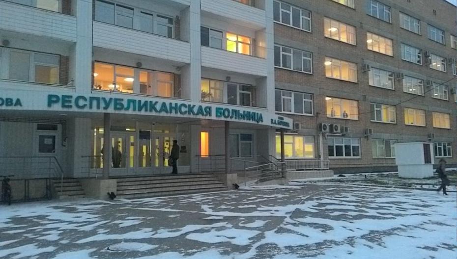 Телемедицина Карелии предлагает новые возможности медицинской помощи