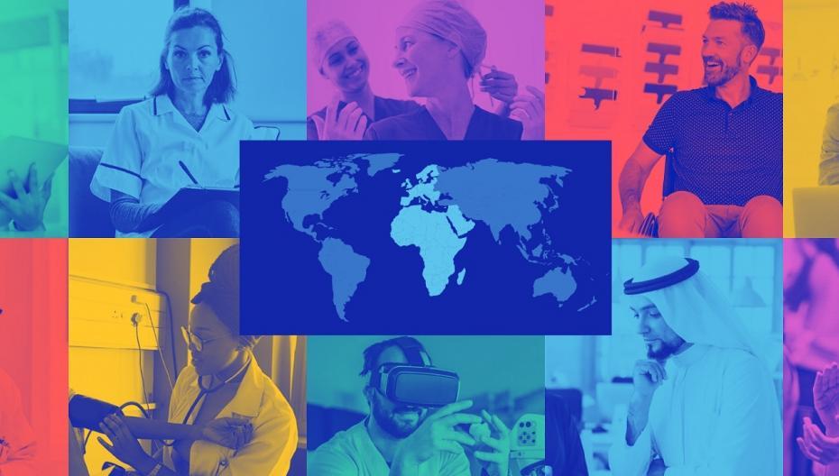 Accelerate Health: Никаких признаков замедления развития цифровых технологий в здравоохранении