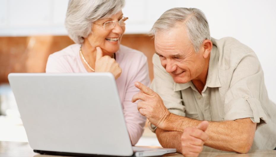 Отцы и деды: понимают ли разработчики нужды пожилых потребителей