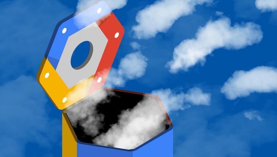 Google Cloud представила инструменты, позволяющие анализировать неструктурированный медицинский текст