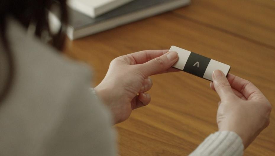 AliveCor сертифицировала новый алгоритм для своего кардиологического сервиса