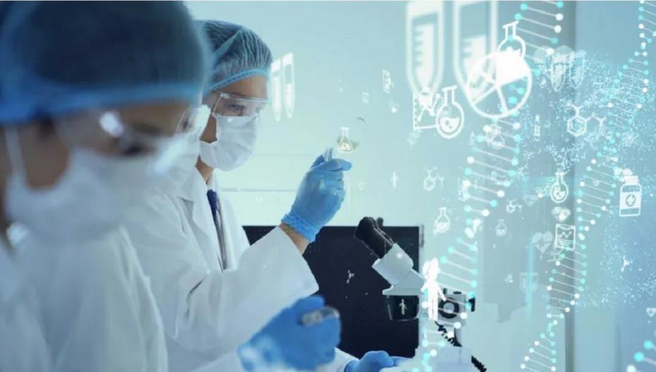 7 тенденций в цифровой медицине, которые будут доминировать в 2021 году