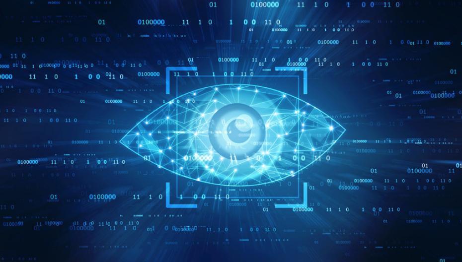 Состоятельность системы компьютерного зрения для лучевой диагностики подтверждена регистрацией Росздравнадзора