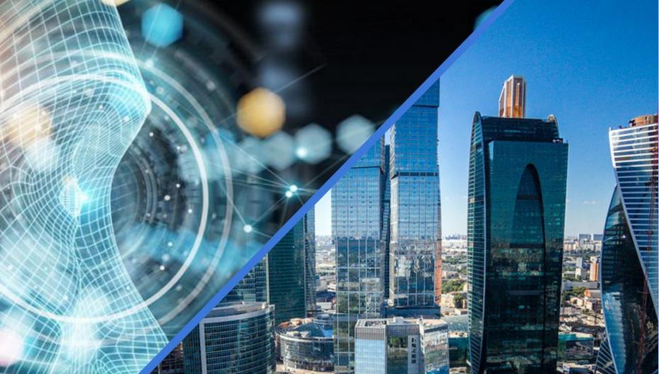 Эксперимент по внедрению ИИ в столице продолжается