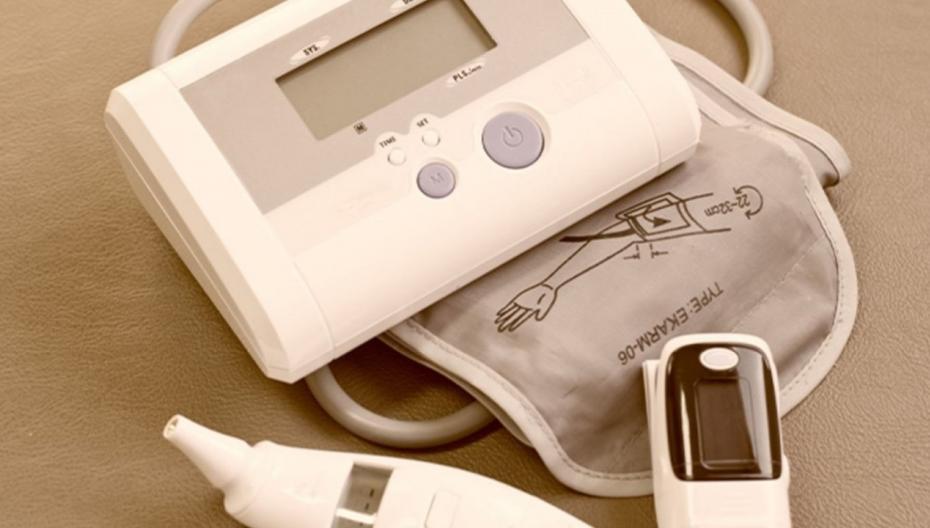 Удаленный мониторинг улучшает результаты лечения пациентов во время пандемии