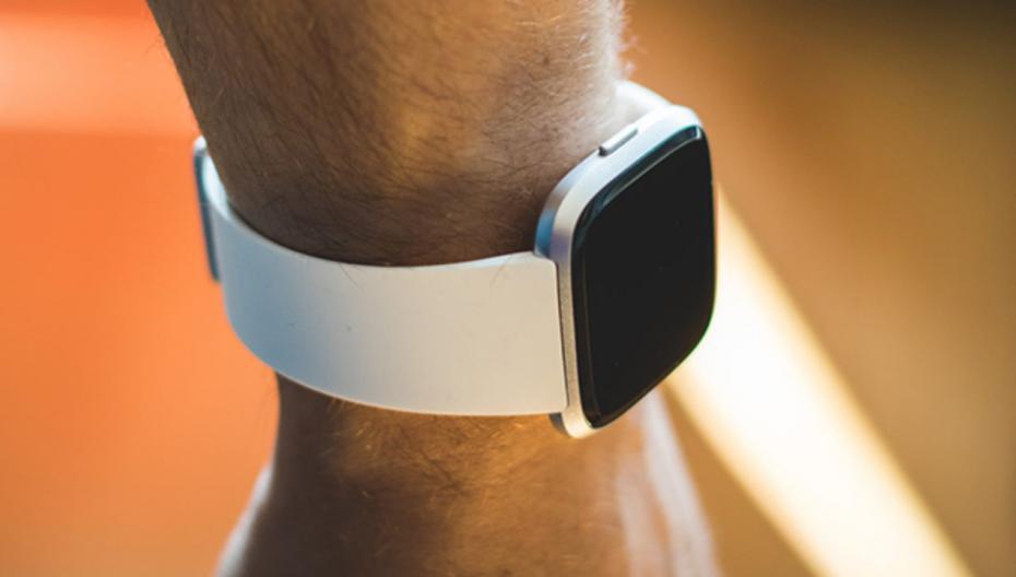 Носимые устройства сохраняют популярность, несмотря на падение доходов из-за пандемии