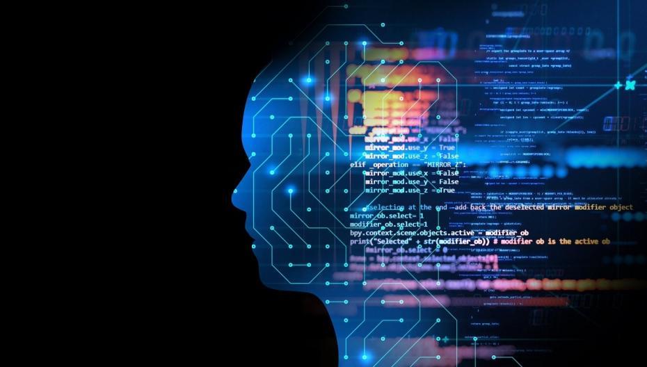 7 вещей, которых вы не можете ожидать от искусственного интеллекта в здравоохранении