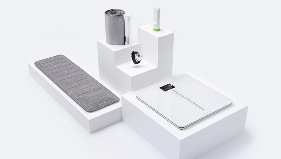 Withings и Redox разрабатывают устройства для удаленного мониторинга, совместимые со всеми системами ЭМК