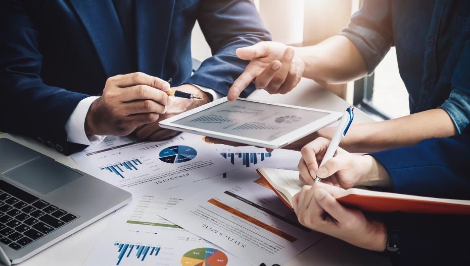 Mercom Capital: финансирование цифровой медицины в 2020 году превзошло все ожидания