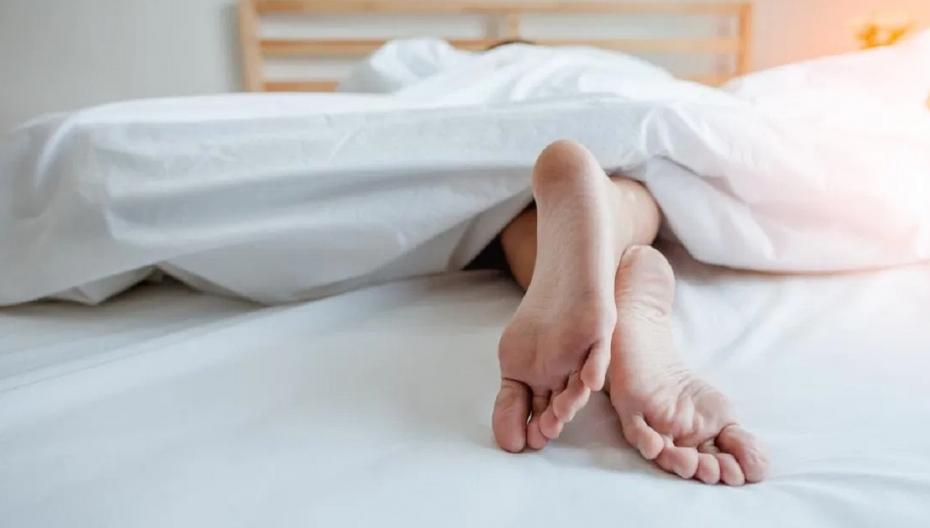 Обзор решений для улучшения сна, представленных на CES 2021