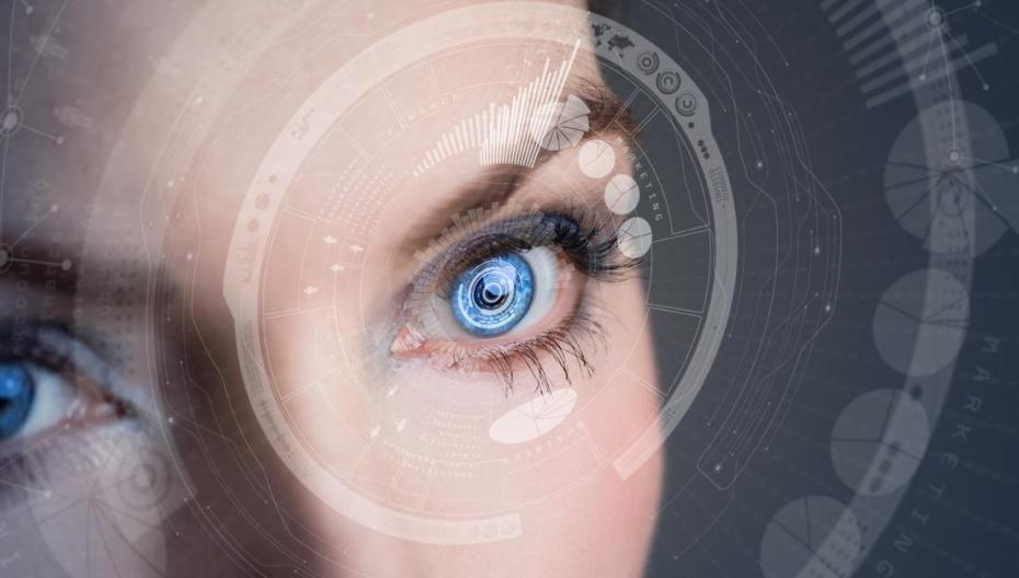 С глазу на глаз: как инновации помогают вернуть людям зрение