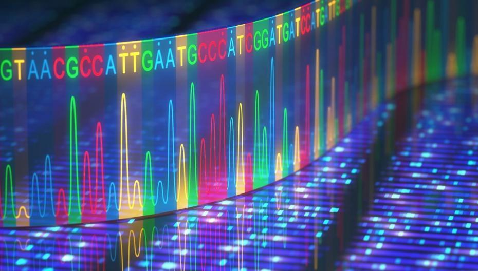 Точность генетических тестов поставлена под сомнение