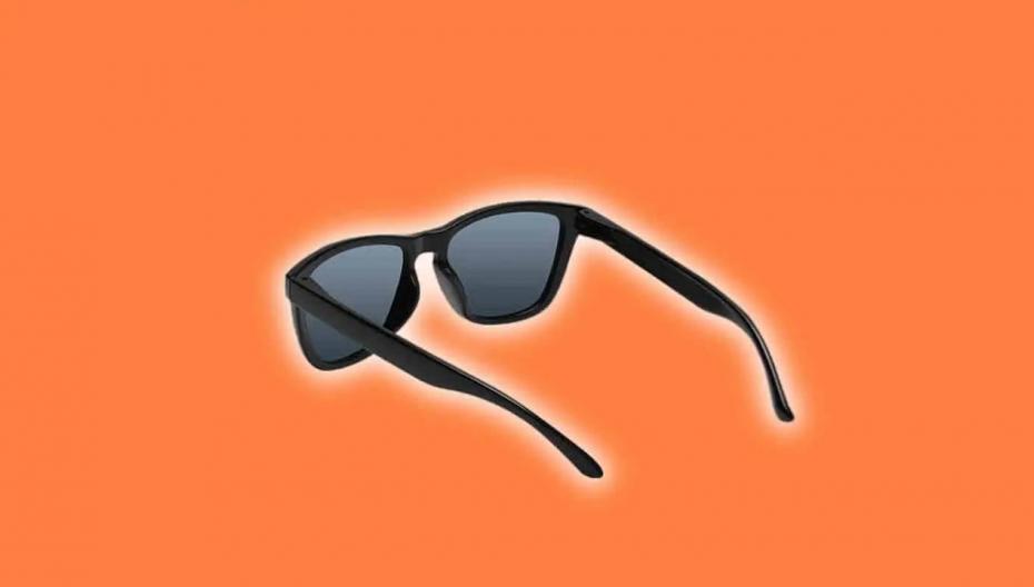 """""""Умные очки"""" с диагностическими и лечебными свойствами"""
