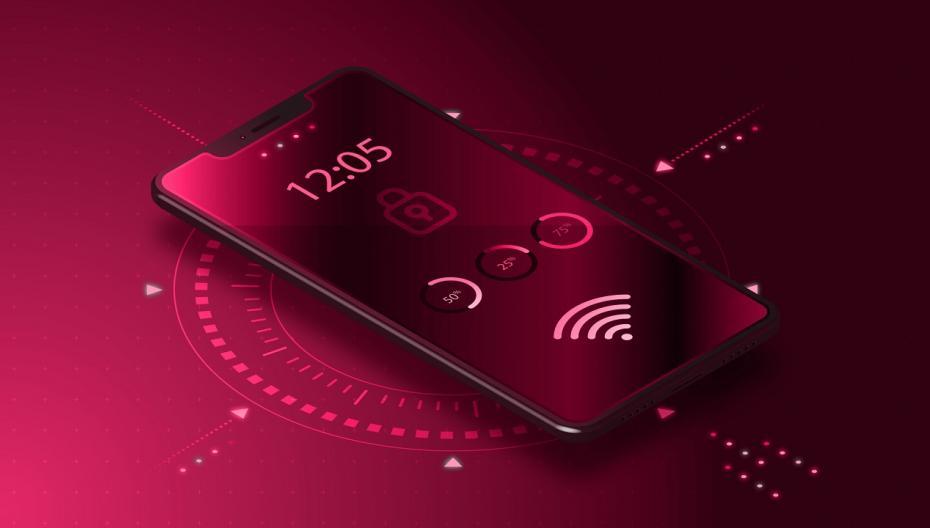 8 тенденций, формирующих разработку мобильных приложений в 2021 году