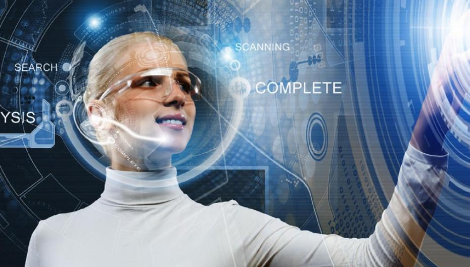 AXiR: Технология раннего обнаружения рака